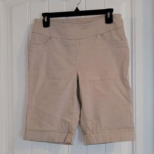 Westbound Petites Women's Shorts